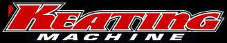 Keating Machine, Inc.